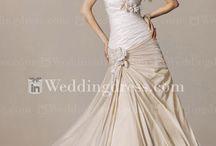 wedding? / by Caryn Diiorio