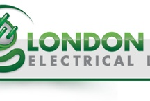 South London Electricians / London South East Electrical Ltd are experienced electrical contractors located in South London. We provide a range of electrical services, domestic and commercial throughout London and surrounding areas.