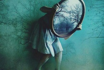 Photography, Fairy Tales / by JoAnn Livanos