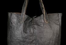 Accessories / Bag