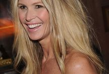 """Elle Macpherson 