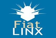 Plugin Fiat Linx / O Plugin Fiat Linx é a melhor ferramenta para seu site ou blog para conseguir 3x mais vendas o plugin funciona como um redirecionador automatico de entrada ou saida do blog popup e sim redirecionamento de url de destino direto saiba mais nos PINS abaixo: