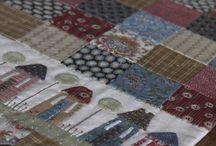 tapis de table