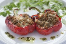 Delicious haggis recipes
