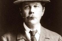 1910s Moustaches