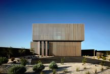 Inspriational Architecture / Photos of amazing houses from the Surfcoast region.