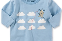 Baby: Shirts
