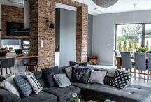 Lakásberendezés