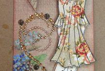 Julie Nutting primal dolls