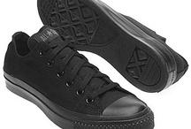 Sneakersssss