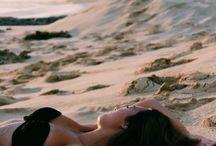 Verão- Fotos