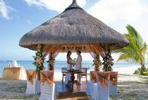 Śluby za granicą / Piękne, niezapomniane śluby za granicą