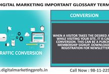 Digital Marketing Latest Tips /