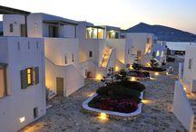 Saint Andrea Resort / Photos of the Resort