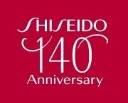 SHISEIDO İLE 40 YIL / SHISEIDO İLE 40 YIL