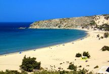 Greek Islands / Greek Islands are your perfect choice for your vacations