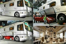 Awesome RV's