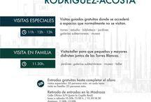 28 Febrero: Día de Andalucía 2015