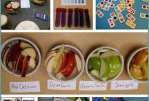 Human Body - Kids' Science