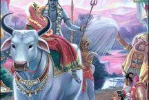 Shankara Parvati