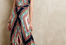 Dressing / by Vanessa Smith