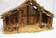Nativity Project