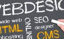SEO company in Mumbai / An SEO company in Mumbai    wouldn't charge you a large sum of money but can bring a flawless blend of benefits and can make your business stand alone against all its competitors. There are lots of other reasons that why SEO is important and you can know them simply by consulting with a reputed SEO company India.