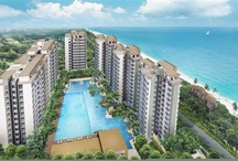 Sea Esta / New Launch Project at Parsir Ris Sea Esta Call Sales Hotline 61009989 to Register. / by Steven tay