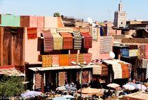 Moroccoo