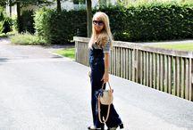 A&G Fashion /Style / Alles um Fashion, Style und Mode