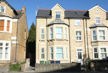 Student Property To Let - Why study anywhere else?? / Calling All Students!! Where better to study and socialise than this great city??