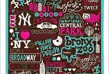 NYC my lo❤️e