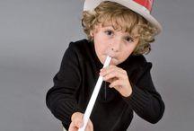 Kids - Activities - Music