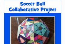 Soccer & math: calcio e matematica