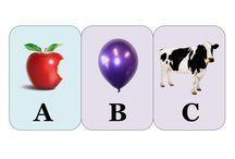 English KIDS / Recursos de inglés para niños.