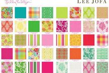 Lilly Pulitzer All Collection