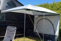 Reimo Sun Canopies / Shelter from the sun or storm with this cost effective alternative to an awning or room. Extend your outdoor living space with this quick to erect solution. Sun canopies fit most campervans and motorhomes up to 2m in height. Shop our awnings & brackets range for a channel rail or suction cups to attach to your van. A great first base solution to shelter.