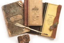 Letts Diaries