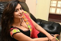 SOUTH ACTRESS HOT-BIGCHANNEL