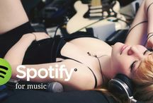Spotify Music v4.8.0.978 [BETA] MOD