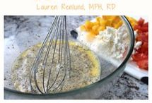 fodmap mixed