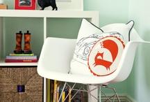 Kids Bedrooms - HOF mag