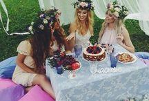 <3 WEDDINGS <3