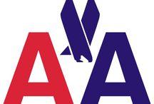 logo compagnies aériennes