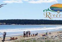 Riverport, Nova Scotia