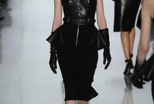 Fashion/Style/Costume