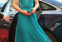 Kate Middleton's Chicness / by Kelly Adams