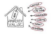 Property Valuers