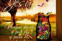 #preciosamía / Esposas de jesus