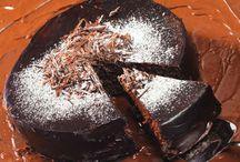 cakes `n sweets